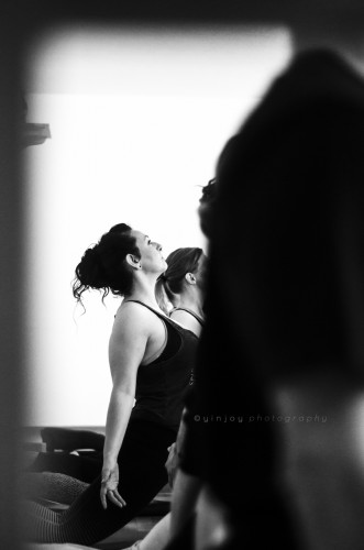 portfolio 30/31  - Workshop Marina Yogini - Karlsruhe, Alemanha