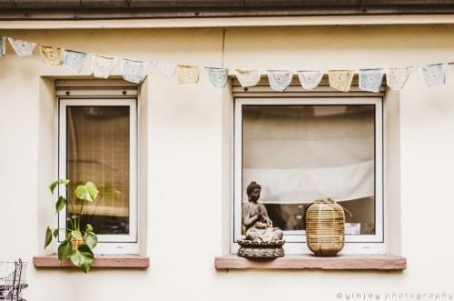 portfolio 27/31  - Estúdio de Yoga - Karlsruhe, Alemanha