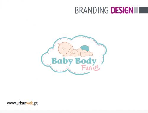 portfolio 1/11  - Branding