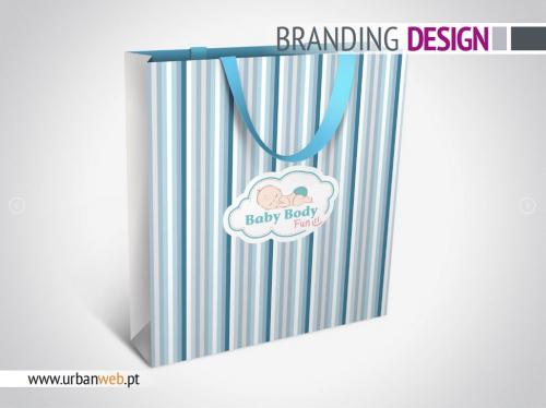 portfolio 8/11  - Packtage Design