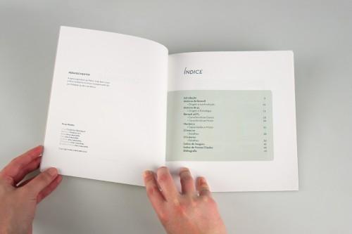 portfolio 5/27  - Editorial / Catálogo 4L