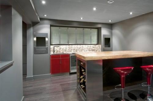 portfolio 12/12  - cozinha remodelada