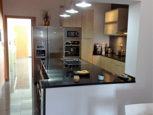 portfolio 8/12  - cozinha