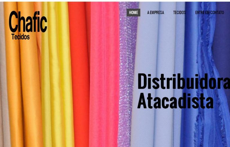 portfolio 3/7  - home-distribuidora tecidos