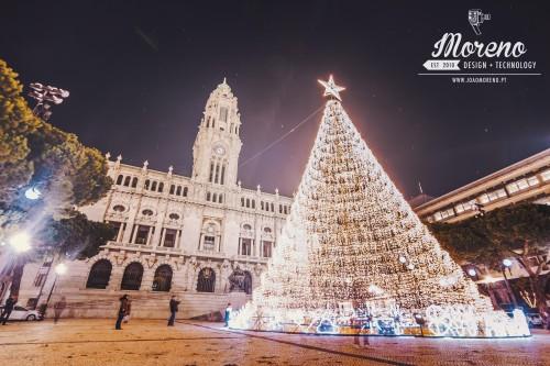 """portfolio 12/16  - """"Porto Natal 2014"""" - Photo Trip"""