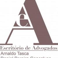 Advogados low cost em portugal os 12 mais eficazes for Escritorio low cost