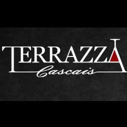 Terrazza Cascais Zaask