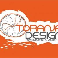 Toranja Design